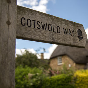 Cotswold-Way-Restaurant