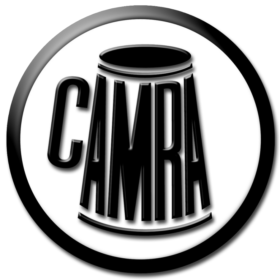 Cotswold Steakhouse makes it onto the CAMRA Good Beer Guide