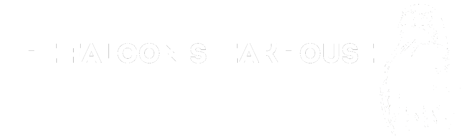 The Falcon Steakhouse